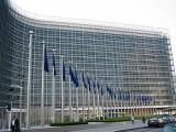 Picture: Очаква се негативен доклад на ЕК за България