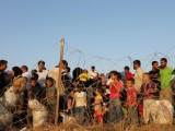 Picture: България трябва да вземе спешни мерки срещу вълната от емигранти