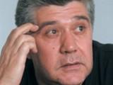 Иван Рачев