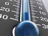 Picture: Код жълт: Прогнозират се рязко застудяване и валежи!