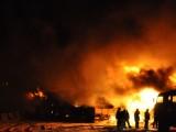 Picture: Експерт предполага, че причината за взрива е човешка грешка