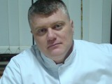 Picture: Доктор Крум Кацаров стана Лекар на годината