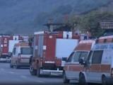 Picture: Разкриват фрапиращи нарушения след ужаса в Горни Лом