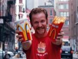 Picture: Макдоналдс за първи път показва какво има в бургерите