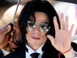 Picture: Майкъл Джексън е най - печелившата покойна звезда