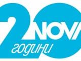 Picture: Нова телевизия купи ключови сайтове за пазаруване