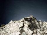 Picture: Кризата роди нови милиардери