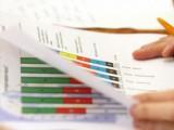 Picture: ГЕРБ увеличава процентите на одобрение