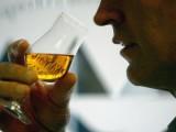 Свободен режим за алкохол