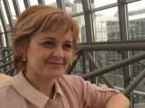 Picture: Ирина Репуц: РБ не е на неговите избиратели, а на ГС, зад когото не знаем кой седи