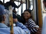 отделни автобуси за ромите