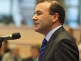 Picture: Манфред Вебер поздрави Бойко Борисов за победата на изборите