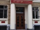 Picture: СГС спря делото за несъстоятелност на КТБ заради жалби на акционерите