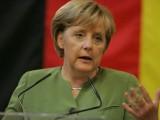 Picture: Меркел: Повече санкции срещу Русия няма да има