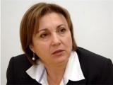 Picture: Министрите да следват политиката, зададена от ГЕРБ