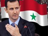 Picture: Башар Асад подава оставка на 1 декември?