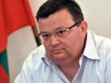 Picture: Позицията на Сотир Цацаров за тефтерчето на Златанов