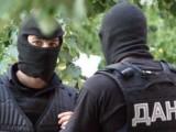 Picture: ДАНС търси привърженици на Ислямска държава в България