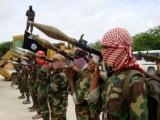 Picture: Великобритания предупреди гражданите си за опасност от джихадистки атаки