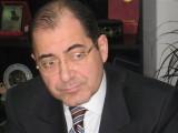 Picture: Турският посланик: Ако спрете новините на турски, отивате в грешната страна на историята