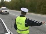 Picture: От днес само катаджии ще могат да глобяват на пътя
