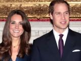 Picture: Журналистите само с прилично облекло, ако искат интервю от Уилям и Кейт
