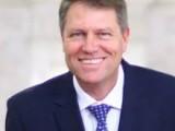 Picture: Клаус Йоханис е новият президент на Румъния
