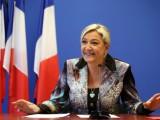 Picture: Френските националисти получиха кредит от руска банка