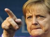 Picture: Меркел: Джихадистите са световна заплаха за сигурността