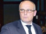 Picture: Простреляха крупен сръбски приватизатор