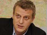 Picture: Петър Москов: Ако реформите не успеят, идва Путин