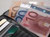 Picture: Парламентът одобри заем от 4.5 милиарда лева
