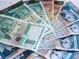 Picture: Годишният доход на българите е намалял с 47 лева