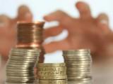 Picture:  Пари назаем от приятел – по мобилния телефон