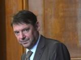 Picture: Парламентът изслушва шефа на ДАНС за антитерористичната акция