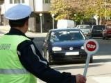 """Пътната полиция започва от 3 ноември акция """"ЗИМА"""""""