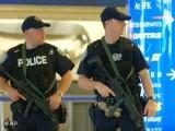 Picture: Шумни арести в Германия на потенциални терористи