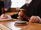 Picture: Съдят българи в Румъния за щети към бюджета за близо 200 милиона евро
