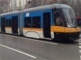 Picture: Скоростни безшумни трамваи ще свързват източните квартали в София