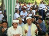 Picture: Турски духовници се биха за пост в българско село