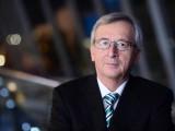 Picture: Европейският парламент гласува вот на недоверие на Юнкер
