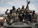 Руски войски се придвижват към границата с Украйна