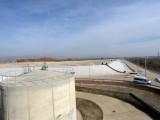 Picture: 25 тона боклук на час ще преработва заводът за отпадъци на София