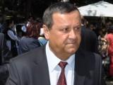 Picture: Хасан Адемов: Промените в пенсионната реформа ще сринат борсата