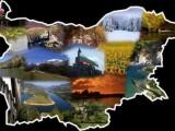 Picture: България ще промотира туристически дестинации пред Китай