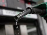 Picture: Бензинът – под 2.20 лв. за литър, ще поевтинява още
