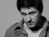Picture: Асен Блатечки направи сензационно признание