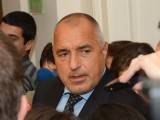 Picture: Премиерът Борисов е разпоредил проверка на ЕРП заради високите сметки