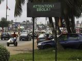 Picture: САЩ подготвят нов транш от няколко милиарда за битката с ЕБОЛА