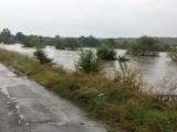 Picture: Бедствено положение в Гълъбово
